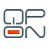 QPON logo