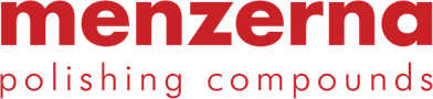Menzerna logo