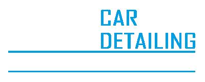 SCL Car Detailing logo