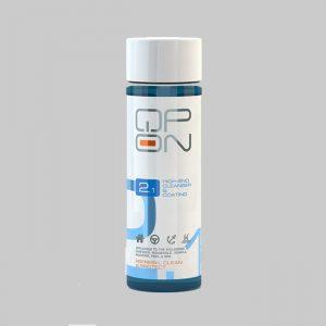 QPON 2.1 High End Cleanser & Coating
