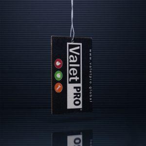 ValetPRO Coconut Crush Hanging Air Freshener