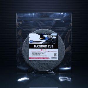 ValetPRO Maximum Cut Microfibre Polishing Pad