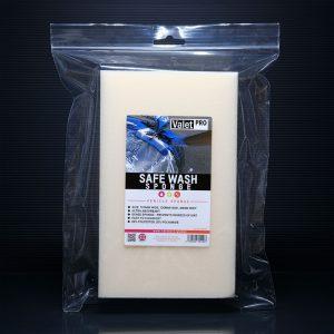 ValetPRO Safe Wash Sponge